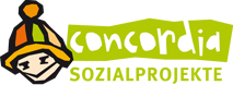 Concordia-AT
