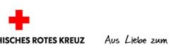 OERK_logo_1z_slogan_rechts_rgb