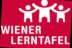 Wiener_lerntafel_logo