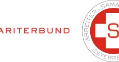 asb-logo-2015