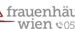 20150114_frauenhaeuser_Logo_10