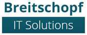 Breitschopf_it_solutions