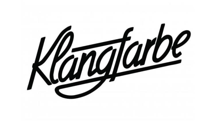 ProduktMainPic-Klangfarbe-logo-NEW-2012