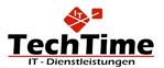 Techtime_150x62
