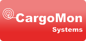 cargomon