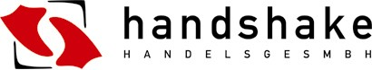 handshake-logo