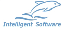 intelligent_software