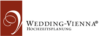 logo_wedding