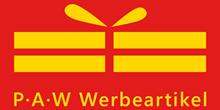 paw_werbeartikel