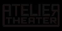 Ateliertheater_FIN_200px