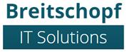 Breitschopf_it_solutions