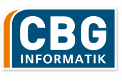 CBG_informatik