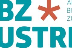 Logo-abz_austria-DE-1