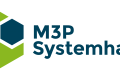 M3P_Systemhaus