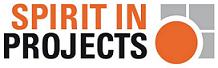 SIP_Ideen_in_IT