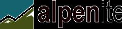 alpenite