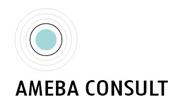 ameba_consult
