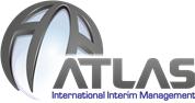 atlas_international_interim_service
