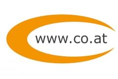 co-at-logo_wortwahl_wien