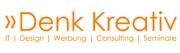 DK_Logo_Full