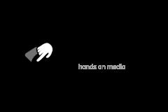 dualong-logo