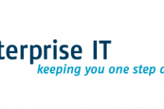 enterprise-it