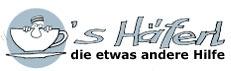 haeferl_logo