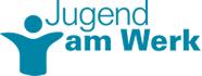 jaw_logo