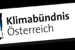 kbu_logo_www