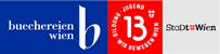 logo-bildung-stadt-wien-2014