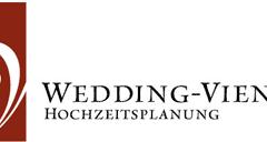 logo_wedding