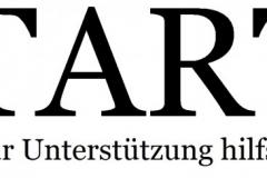 startup logo 2016